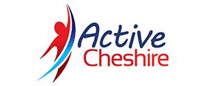 activ-cheshire